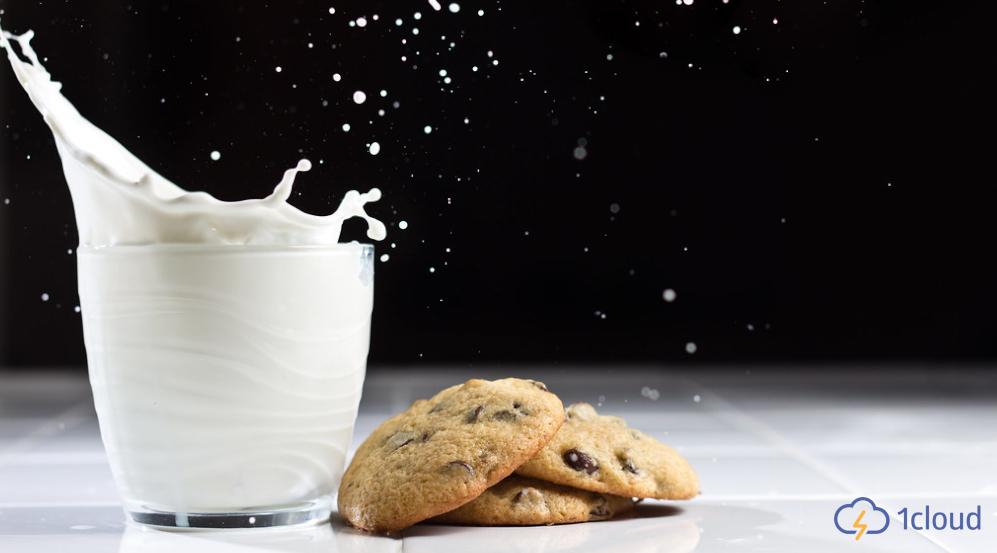 Европейские регуляторы выступили против cookie-баннеров