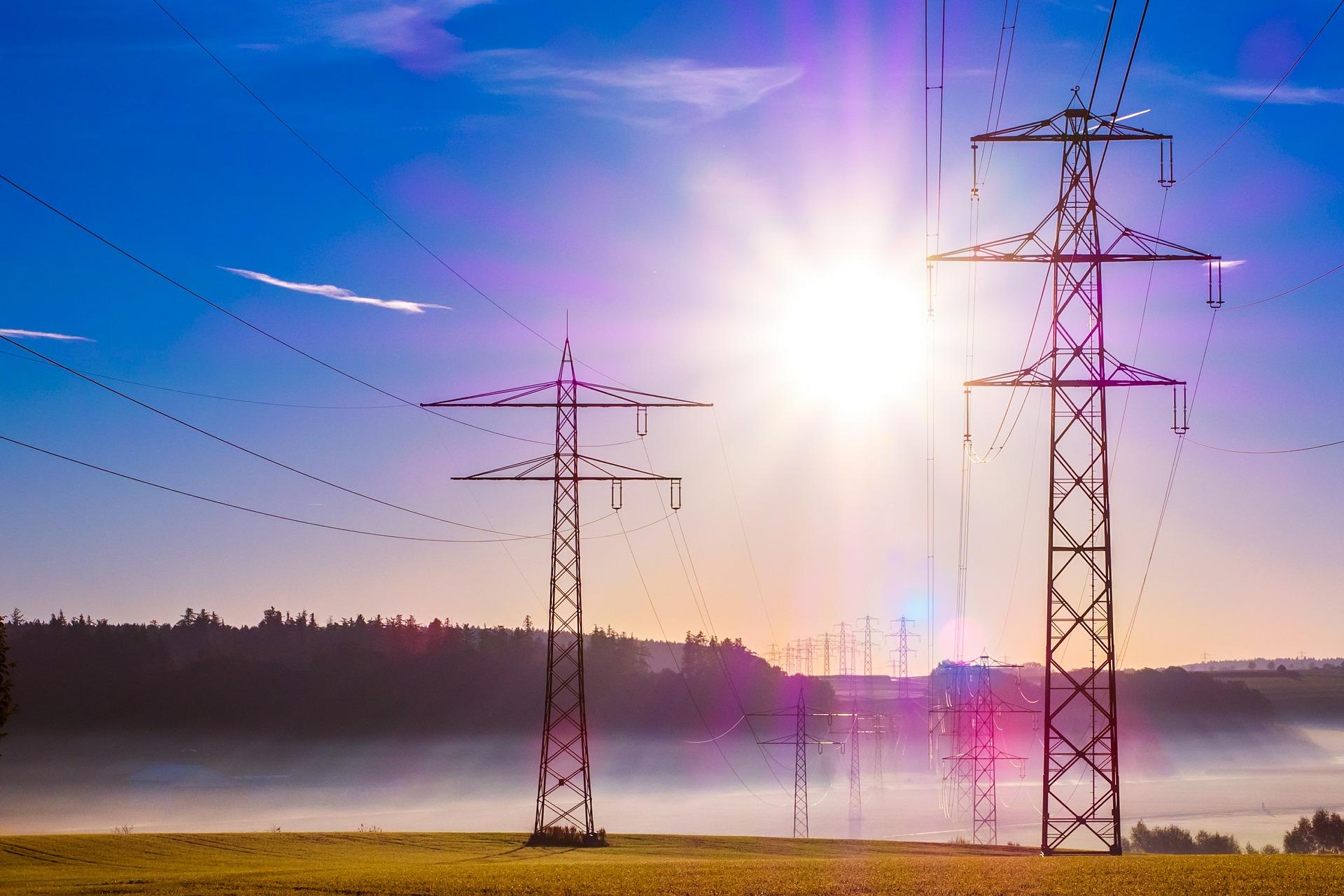 Как добиться надёжной связи между базовыми станциями 5G без оптоволокна?