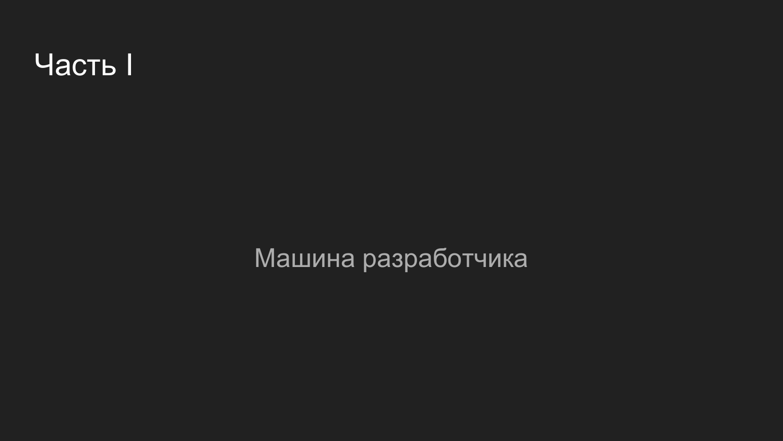 yqz-zbkwsjbklpjpkxf6pzqasya.png