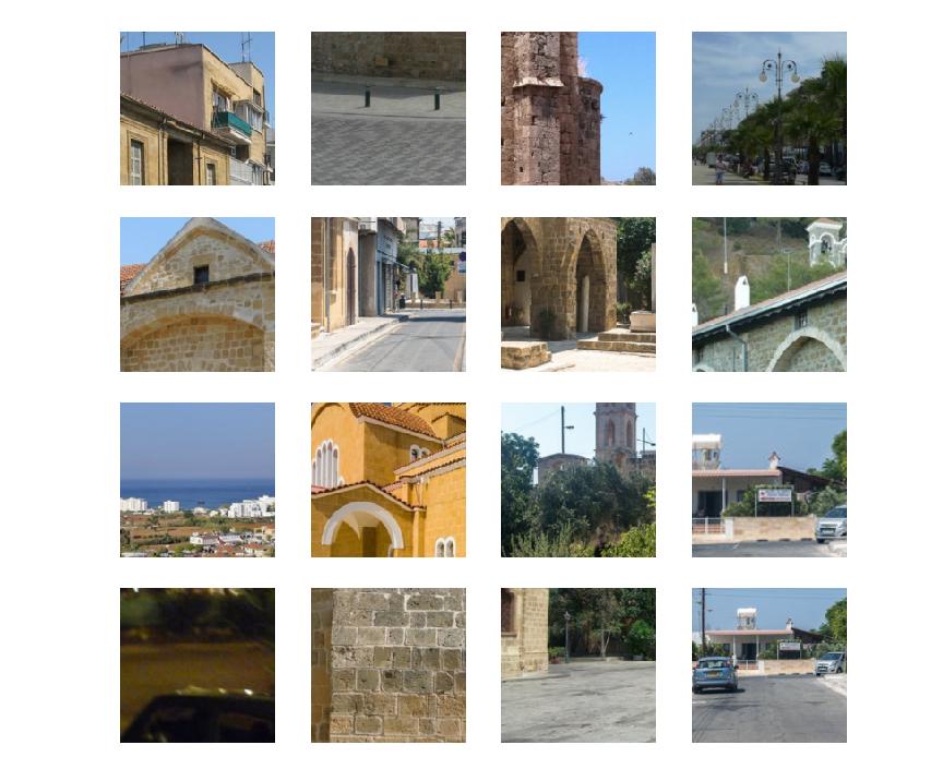 Как Алиса узнаёт страны по фотографиям. Исследование Яндекса