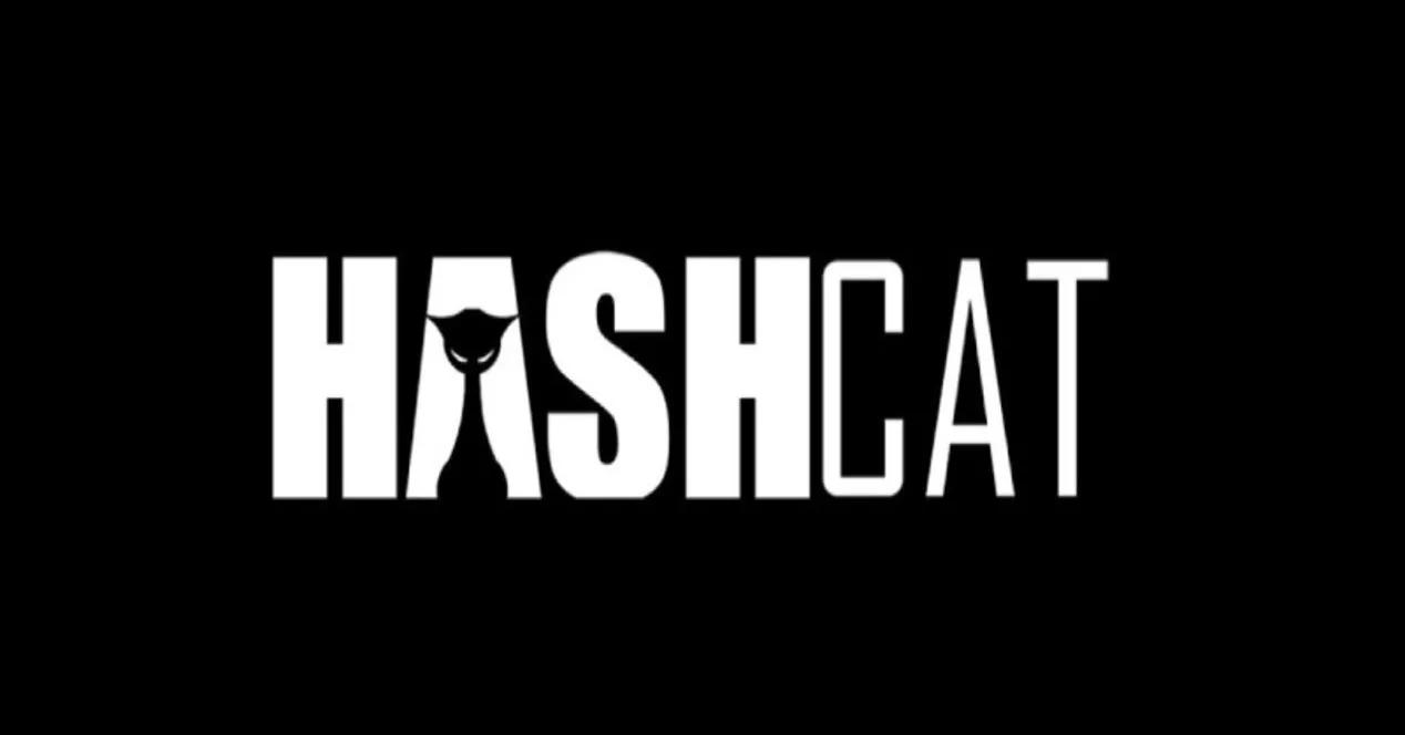 Взлом хешей с помощью HashCat