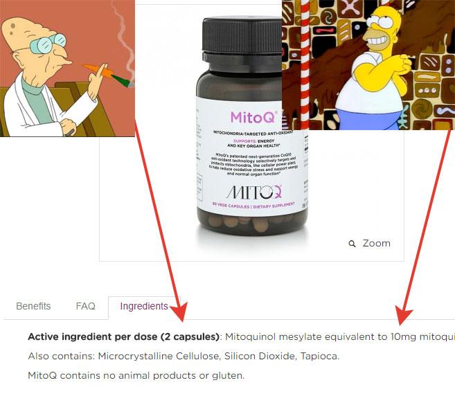 стоит ли принимать статины для снижения холестерина