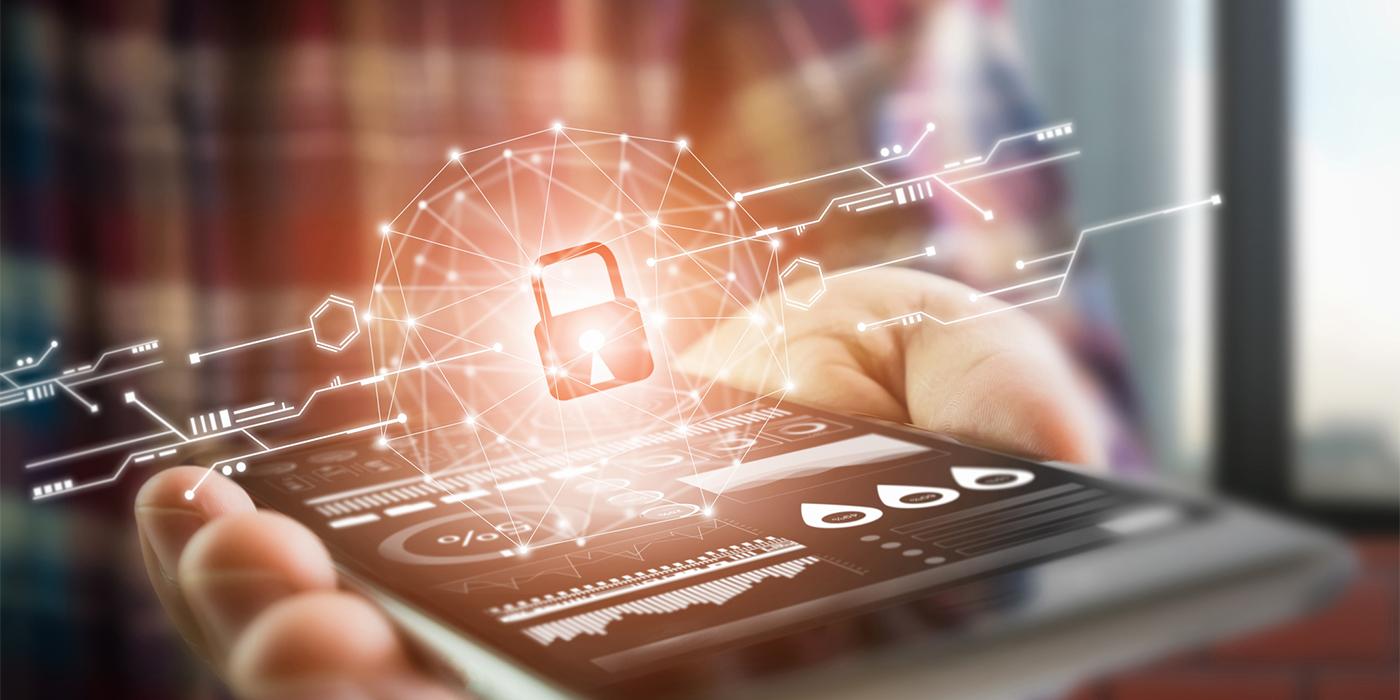 Атаки по обходным каналам: теперь под ударом не только ПК, но и смартфоны (аналитический обзор)