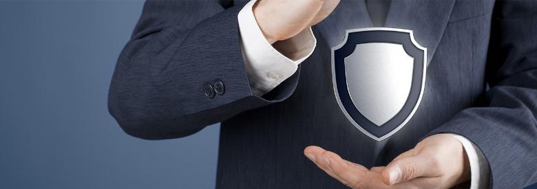 Основы информационной безопасности. Часть 1: Виды угроз