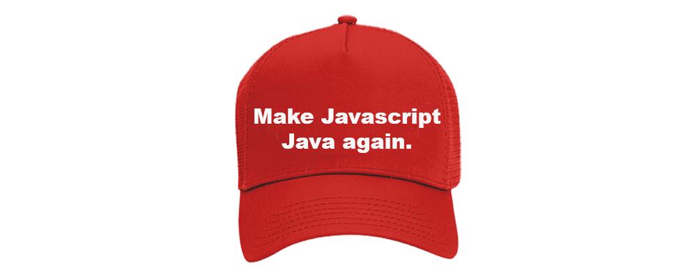 [Перевод] Действительно ли нам нужен TypeScript в 2020?