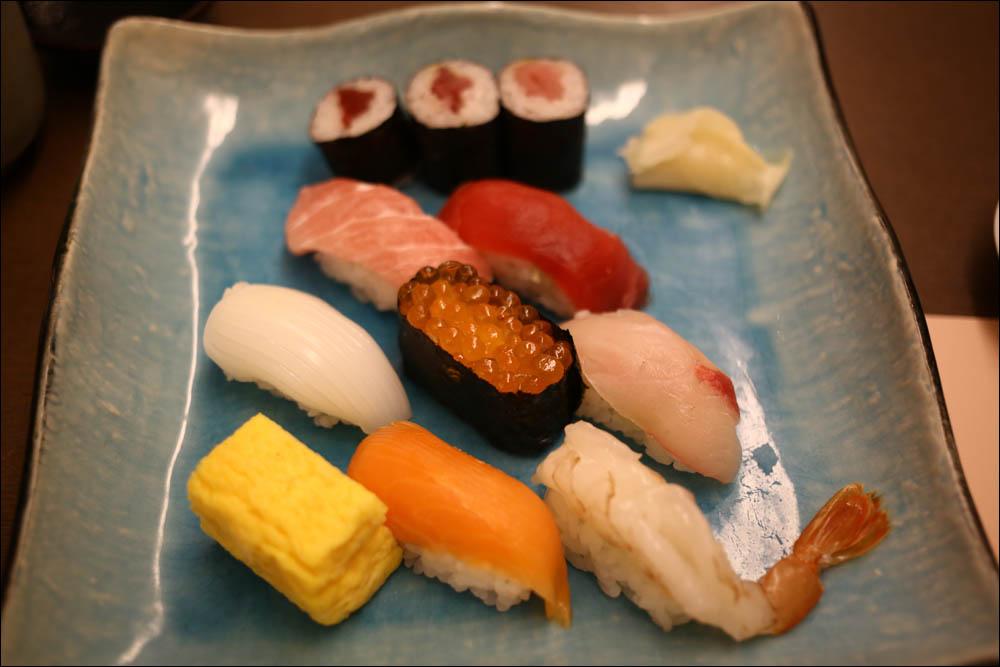 какой процент суши занимает кредит онлайн на карту на месяц