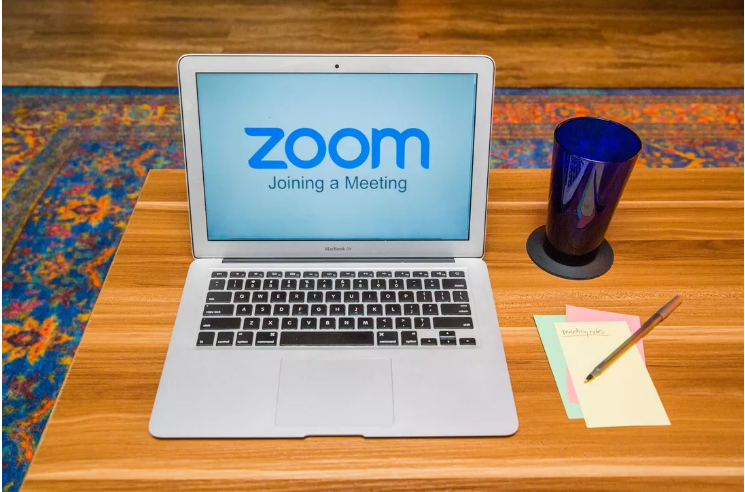 Looking For A Zoom Alternative Here Are The Best Suggestions For Videoconferencing Apps Habr