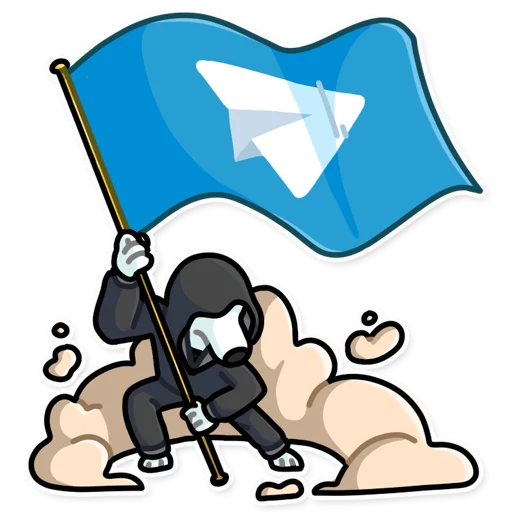 Telegram has released the official MTProto Proxy Server - HabraHabr Info