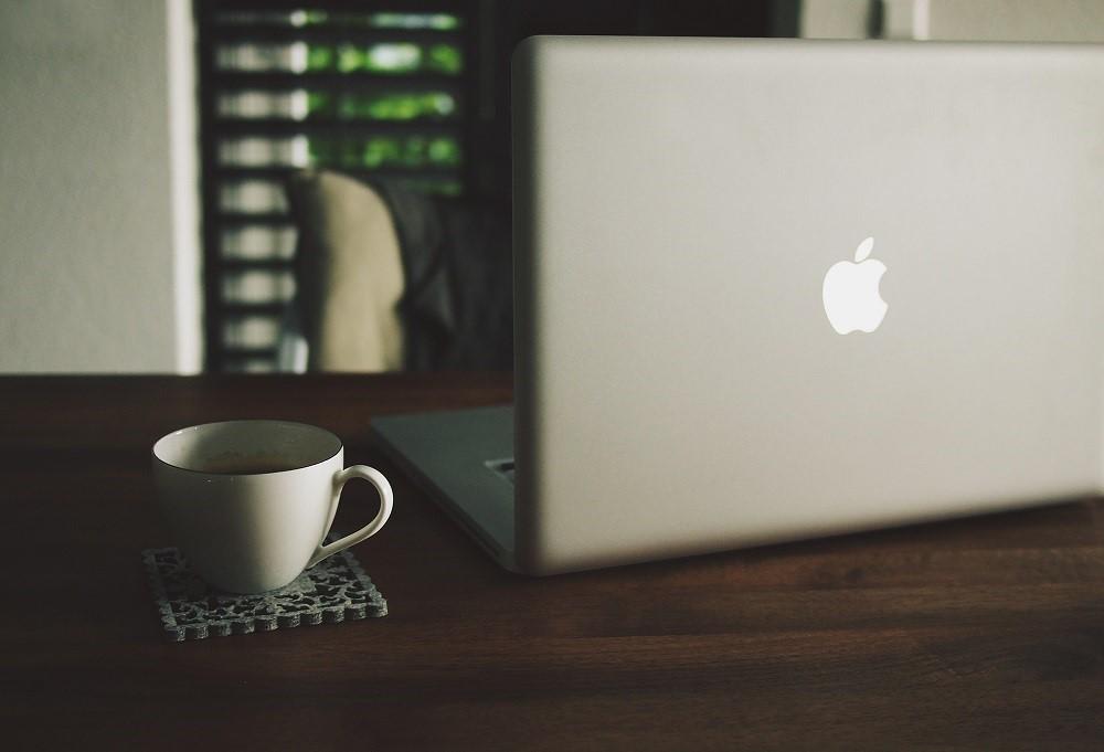 34 независимых блога о UI-дизайне, веб-разработке и программировании