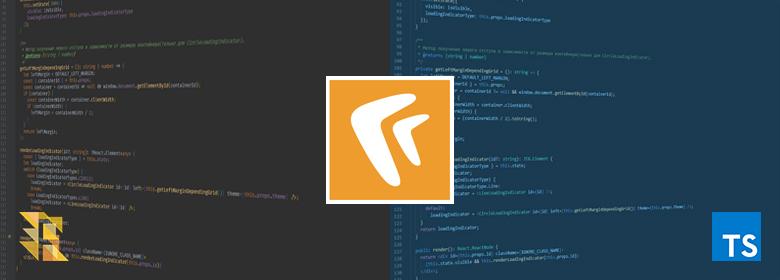 Опыт перевода большого проекта с Flow на TypeScript