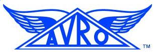 Работа с форматом AVRO в python — библиотека fastavro