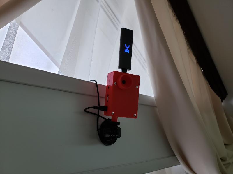Детекция изменений в сцене и сохранение видеофрагментов в формате h264 на Raspberry Pi без декодирования