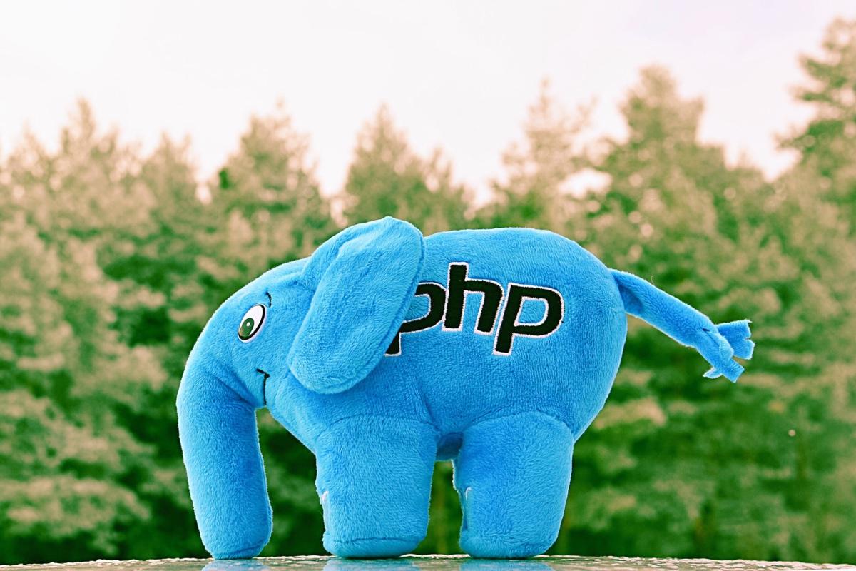 PHP-Дайджест № 184 (6 – 20 июля 2020) / Хабр