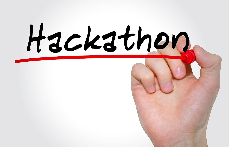 Recovery mode 10 шагов к успешному выступлению на хакатоне
