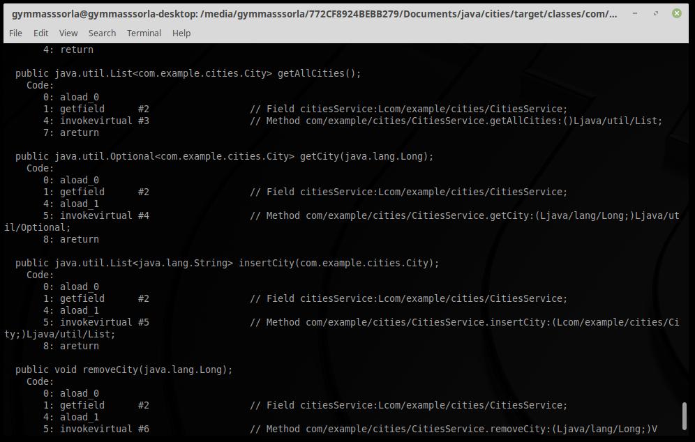 Почему концепция байт-кода уже не столь актуальна, как была прежде
