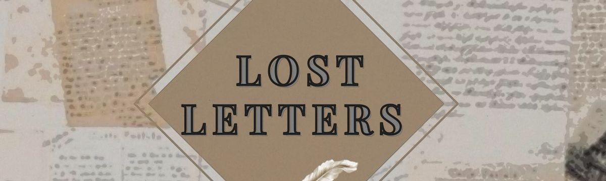 Потерянные буквы английского языка куда они исчезли и при чем тут Илон Маск
