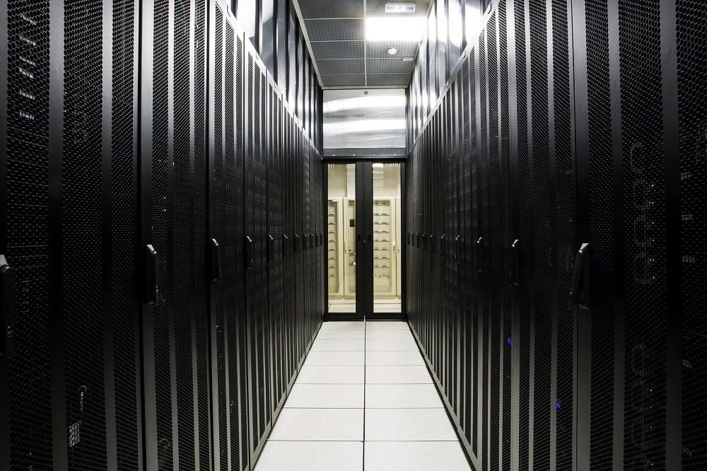 Почему хороший IaaS-провайдер не строит свой дата-центр: 5 основных причин