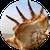Сортировка Шелла :: Shell sort