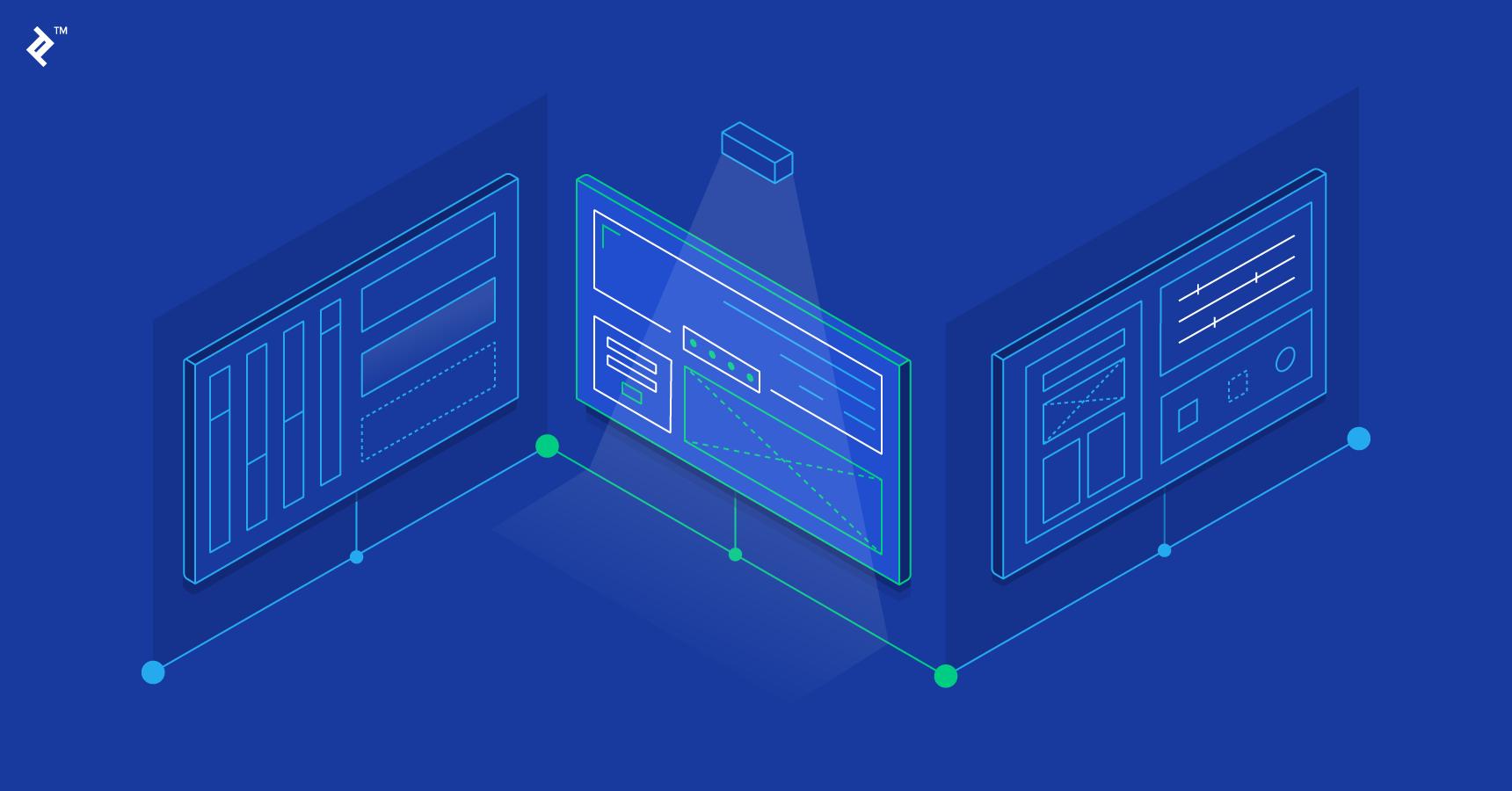 Советы и рекомендации по портфолио UX-дизайнера