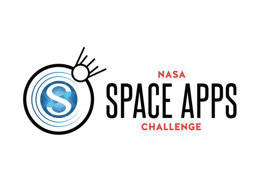 Как мы писали приложение на хакатоне NASA Space Apps Challenge