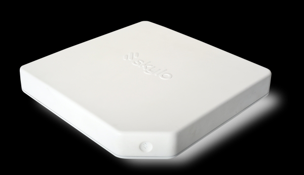 Компания Skylo обеспечивает подключение к спутниковой сети за 10 в месяц