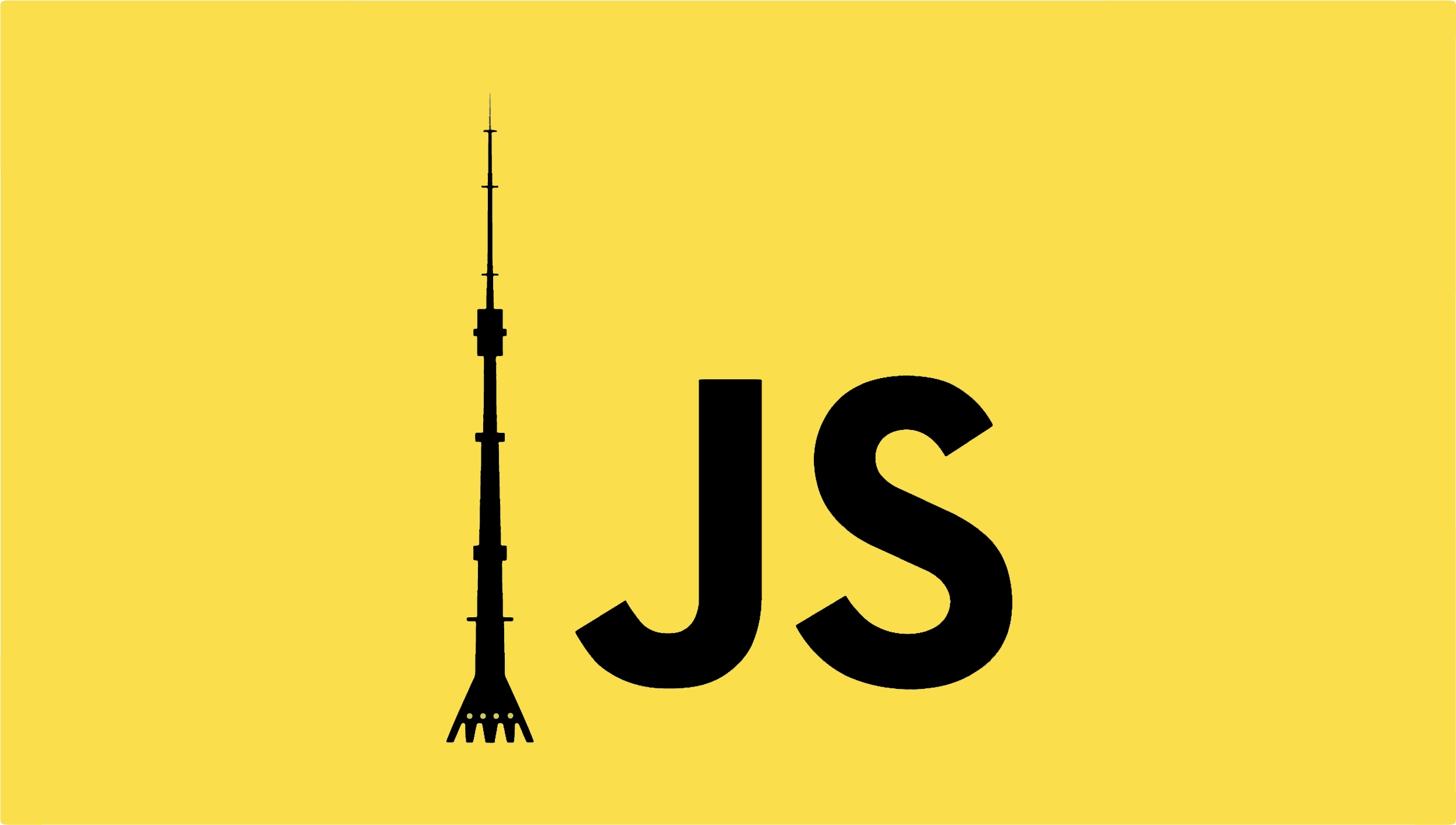 MoscowJS 40