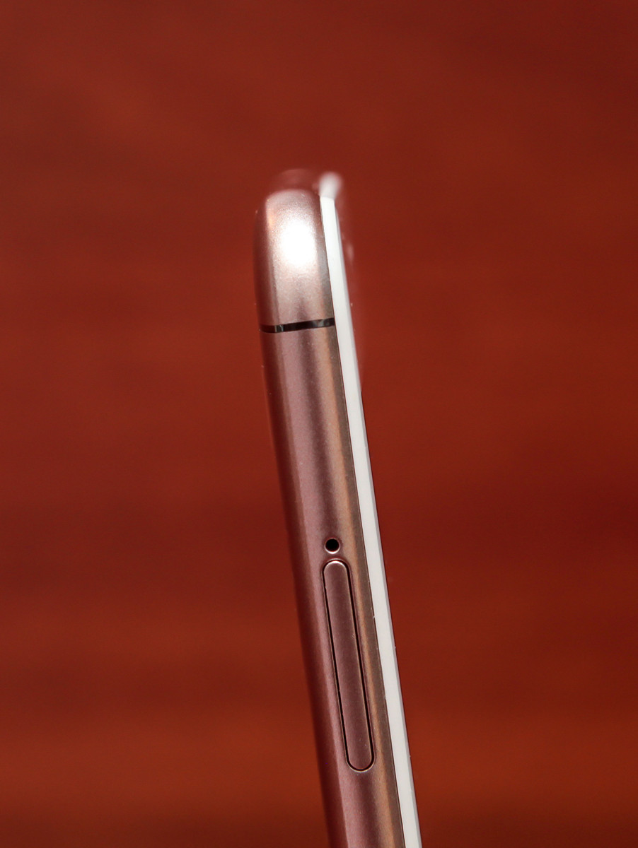 Защитное стекло ASUS ZenFone 4 Max ZC554KL Svekla ZS-SVASZC554KL