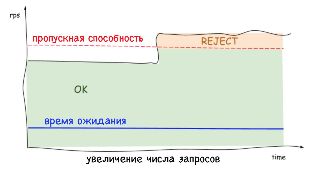 zhvpzxo9x0fp_pb_ckdcf9plhks.png