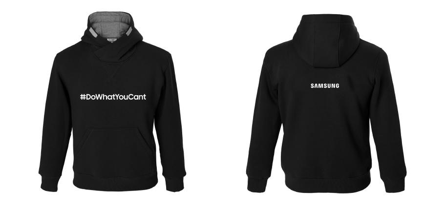 «Экосистема Samsung» – итоги конкурса
