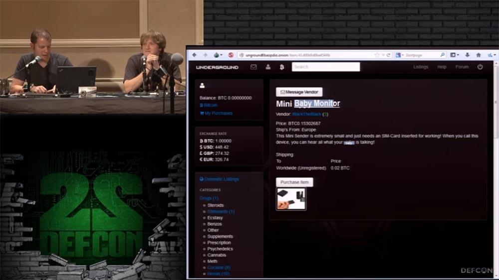 Темная сторона интернета darknet гирда darknet marketplaces гидра