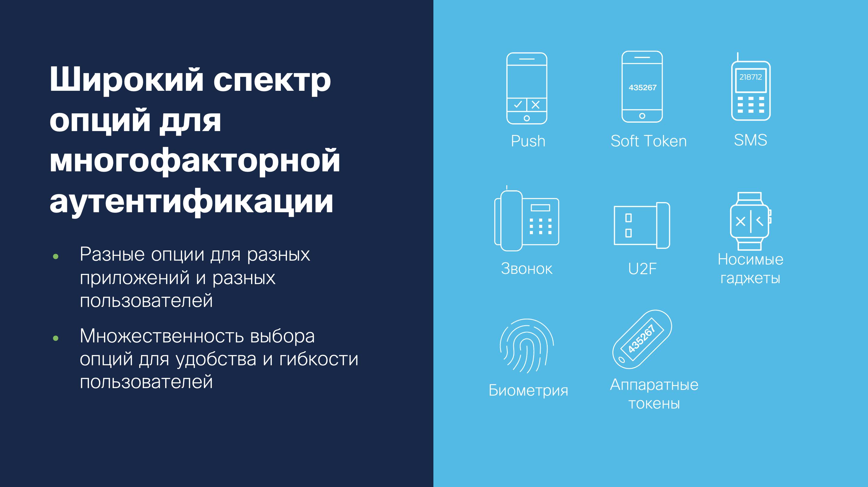 Работа удаленным доступом отзывы фриланс украинская биржа