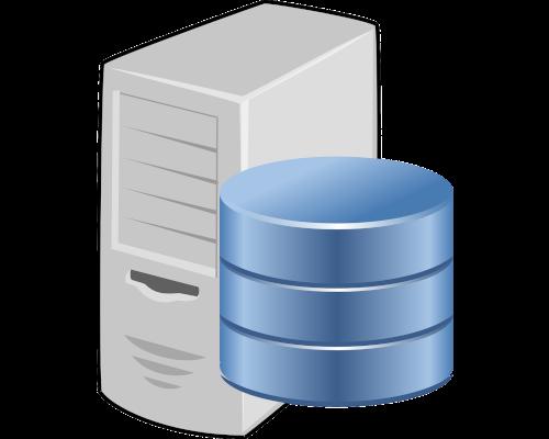 Эволюция H2 — оконные функции, CTE, JSON/XML во встраиваемой базе данных