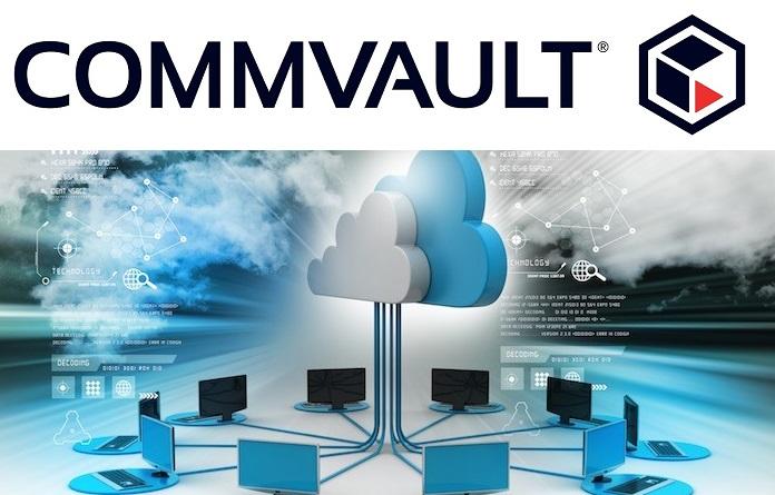 [recovery mode] Статья про то, как CommVault делает бэкап PostgreSQL