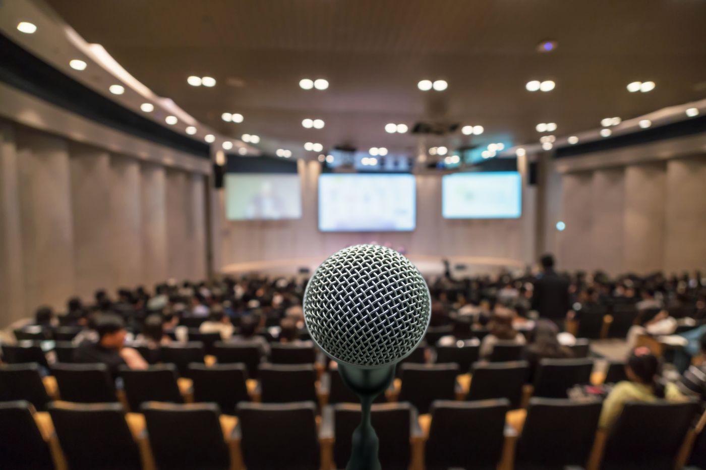 Java, Istio, Kubernetes, Docker — приглашаем на митапы IBM в Москве и Санкт-Петербурге