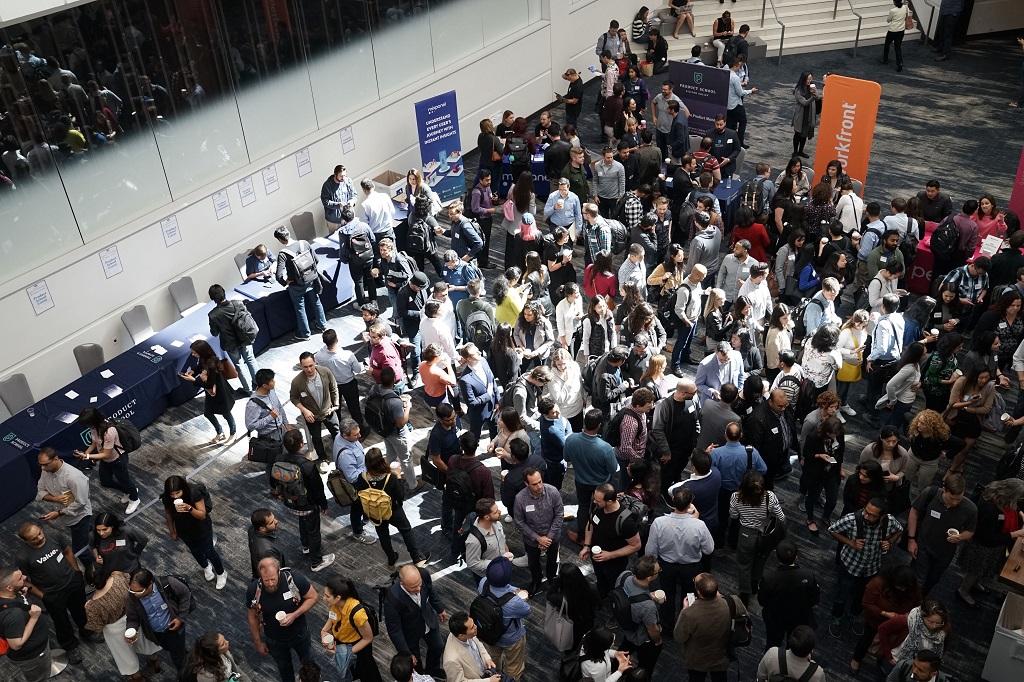 «Прокачаться» в Университете ИТМО: соревнования, мастер-классы и технологические конференции