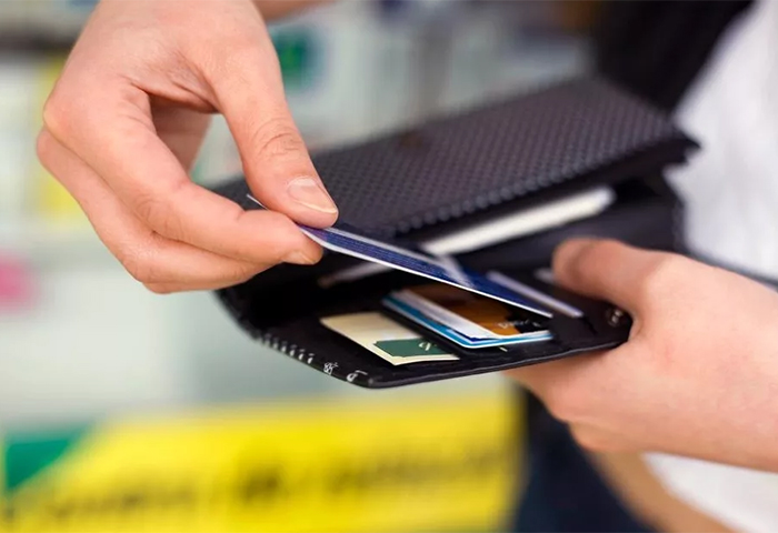 What's again? The revival of non-bank debit cards
