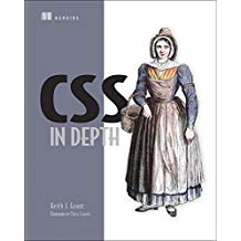 Философия CSS