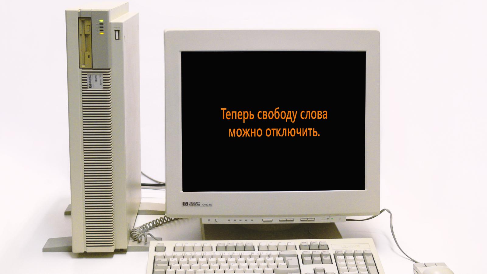 https://habrastorage.org/webt/zo/ru/-o/zoru-oyigjjioalak2lobuzwsl8.png