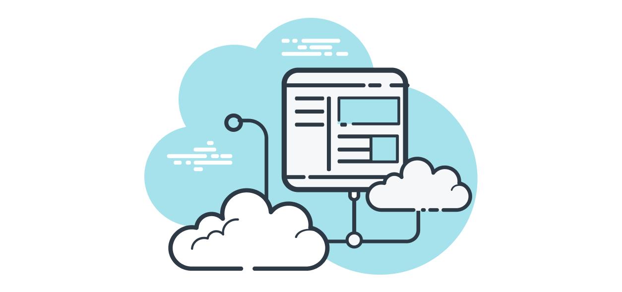 Анонсируем новую версию Rightech IoT Cloud v2.2. Небольшой обзор