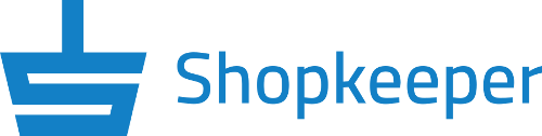 Shopkeeper 4.0 - Online store on Symfony + Angular + MongoDB