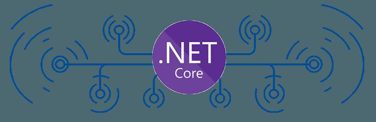Worker Service в .NET Core 3: что такое и зачем нужно