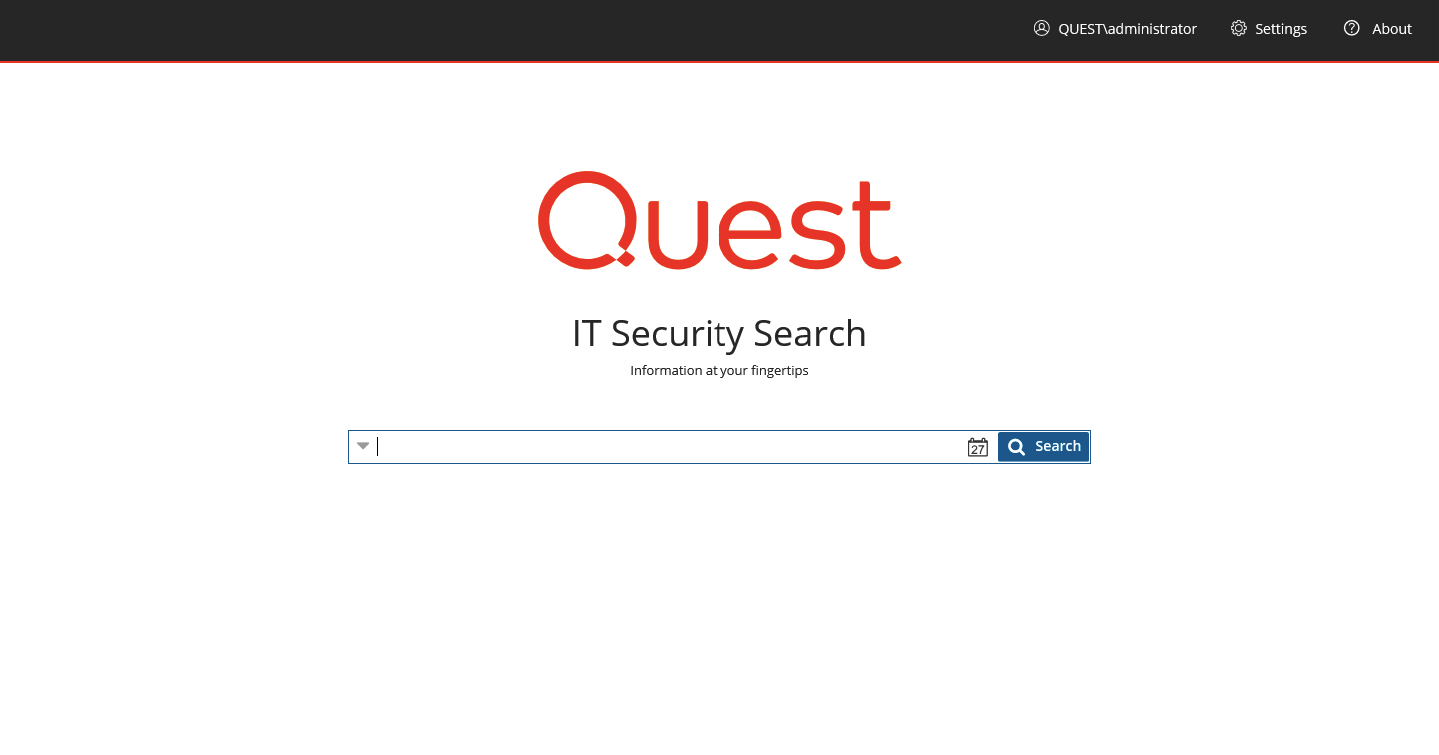 Google-like система поиска уязвимостей IT Security Search — анонс вебинара