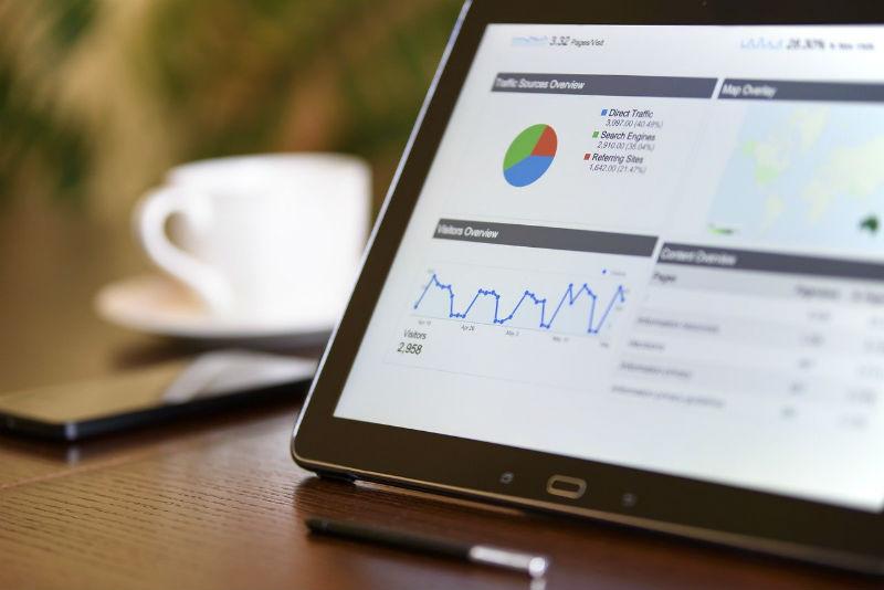 Как email-маркетинг изменился с 2013 года: 4 главных тренда и актуальная статистика