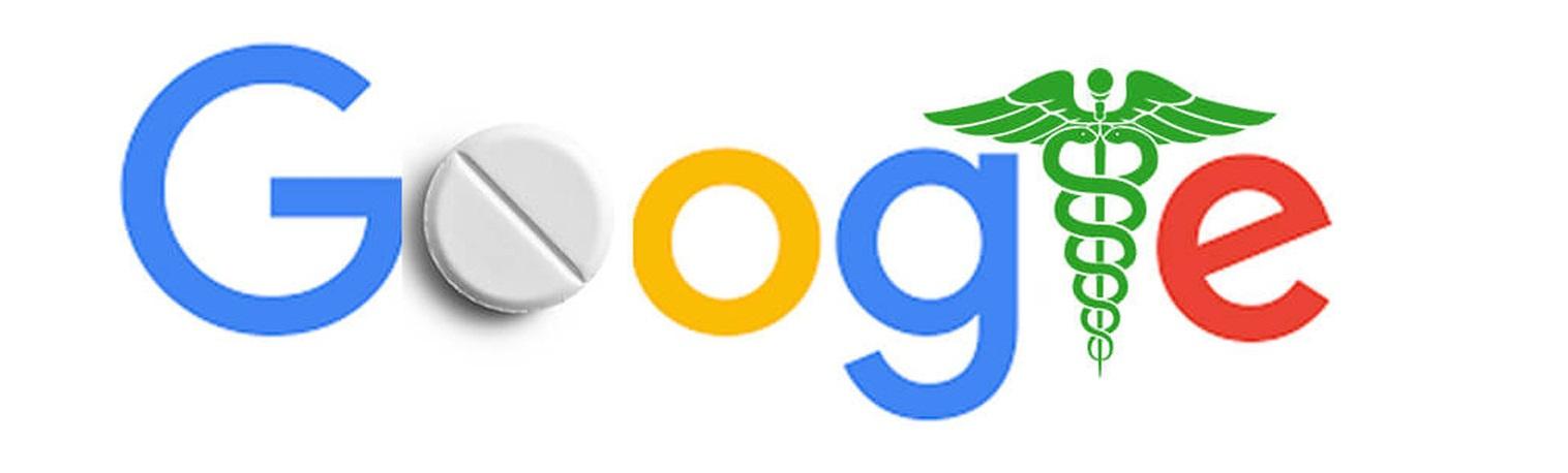 Google за год собрала персональные медицинские данные миллионов американцев без их ведома