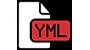 YML/XML