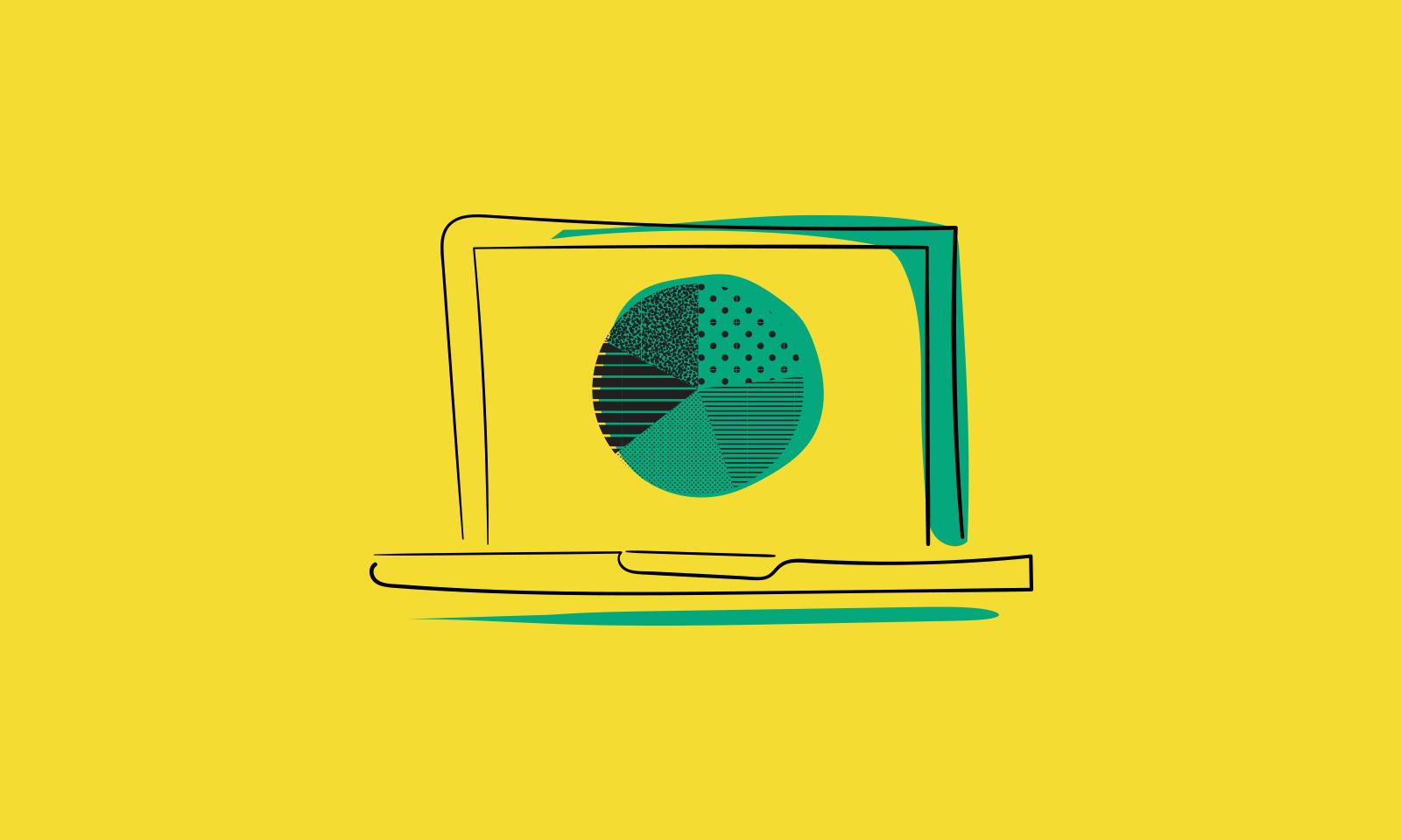 Предпочтения и навыки программистов разных стран: DataArt изучил статистику платформы Skillotron