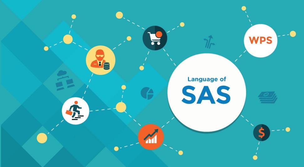 Основы программирования на SAS Base. Урок 1