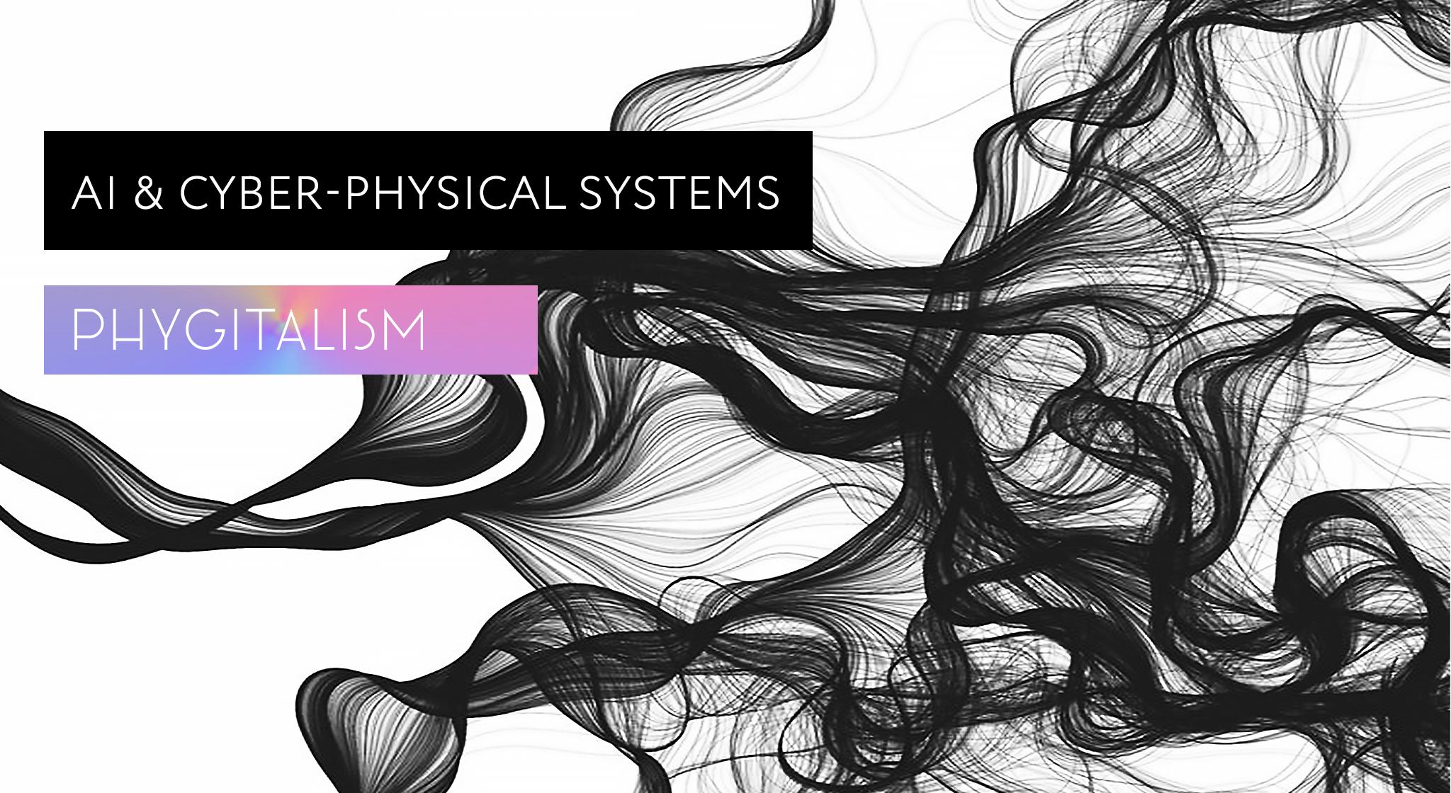 [recovery mode] Как искусственный интеллект может улучшить киберфизические системы?