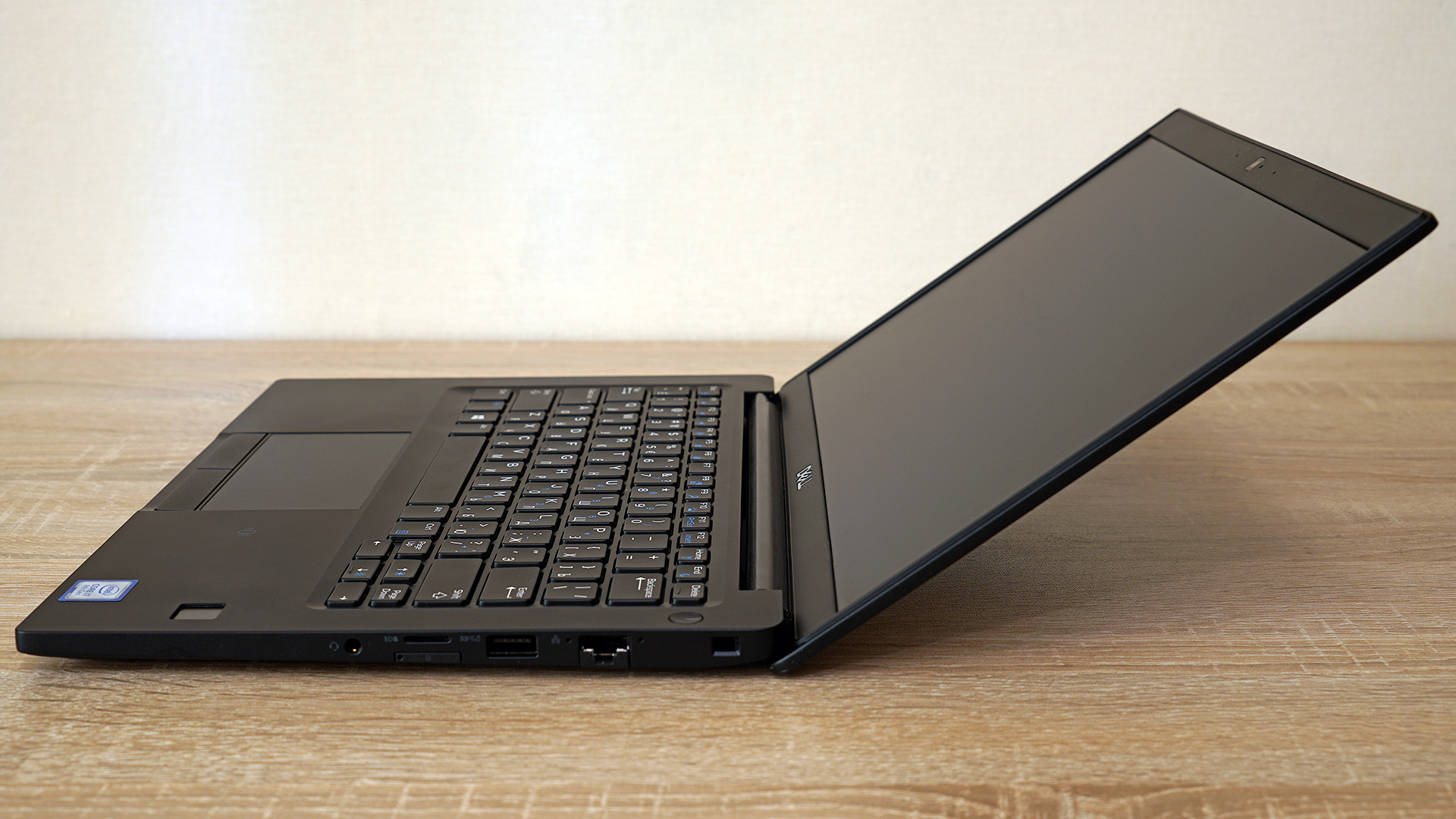 Dell Latitude 7390 Laptop Review: Corporate Superhero / Sudo Null IT